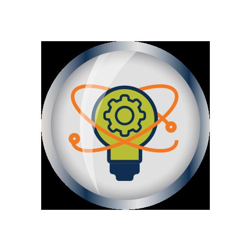 icon_develop